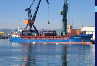 MV Alsterdiep